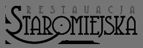Restauracja Staromiejska w Skawinie